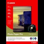 Canon PR-101 Photo Paper Pro A3 printing paper