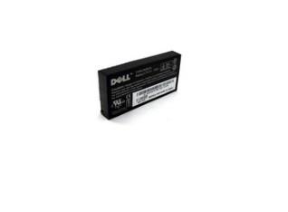 Origin Storage DELL-PERC-BAT-5I/6I storage device backup battery RAID controller Lithium-Ion (Li-Ion)