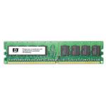 HP 501540-001 memory module 2 GB DDR3 1333 MHz ECC
