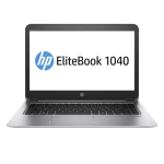 HP EliteBook 1040 G3 Notebook PC