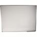 Bi-Office MA0500790 whiteboard 1200 x 900 mm Melamine