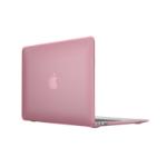 "Speck SmartShell notebook case 33 cm (13"") Shell case Pink"