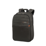 "Samsonite Network 3 notebook case 39.6 cm (15.6"") Backpack Black"