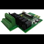 PowerWalker AS400