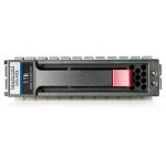 "Hewlett Packard Enterprise 1TB hot-plug dual-port SAS 3.5"" 1000 GB"