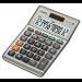 Casio MS-120BM Desktop Basic calculator
