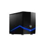BitFenix Colossus Full-Tower Black computer case