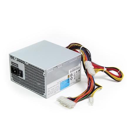 Synology PSU 400W_1 power supply unit 400 W Grey