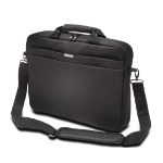 "Kensington LS240 Carrying Case — 14.4""/36.6cm - Black"