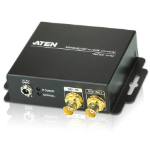Aten VC480 video converter