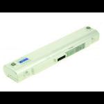 2-Power CBI0879W rechargeable battery