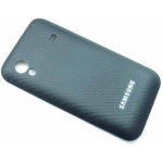 Samsung Battery Cover