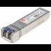Intellinet 507479 network transceiver module Fiber optic 11100 Mbit/s SFP+ 1310 nm