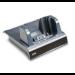 Intermec 203-921-001 accesorio para dispositivo de mano Gris