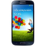 Samsung Galaxy S4 16GB 4G Original Celular Desbloqueado NEGRO REACONDICIONADO dir