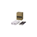 Sony UPC-R80MD A4 (210×297 mm) White printing paper