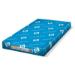 HP C1858A inkjet paper
