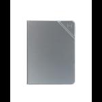"Tucano Metal 27.7 cm (10.9"") Folio Grey IPD109MT-SG"