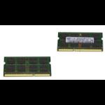 Fujitsu FUJ:CP477941-XX 4GB memory module