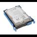 "Origin Storage 120GB SATA 3.5"""
