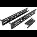 APC AR7505 accesorio de bastidor Panel de gestión de cables