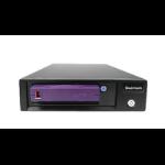 Quantum TC-L82BN-EZ tape drive LTO