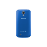 Samsung Protective Cover+ Cover Blue
