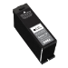 DELL V313 Black Ink Cartridge