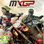 Milestone Srl MXGP - The Official Motocross Basic PC Videospiel