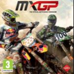 Milestone Srl MXGP - The Official Motocross Videospiel PC Standard