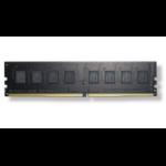 G.Skill 8GB DDR4 memory module 2400 MHz