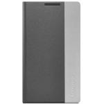 """Lenovo ZG38C00021 17.8 cm (7"""") Folio Grey"""