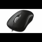 Microsoft Basic Optical Mouse f/Business
