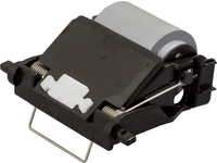Lexmark Maintenance Kit Adf Separator - Approx 1-3 working day lead.