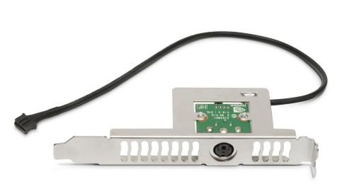 HP NVIDIA 3D Stereo Bracket