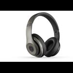 Beats by Dr. Dre Studio Wireless Circumaural Head-band Titanium