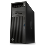 HP Z Z440 Workstation