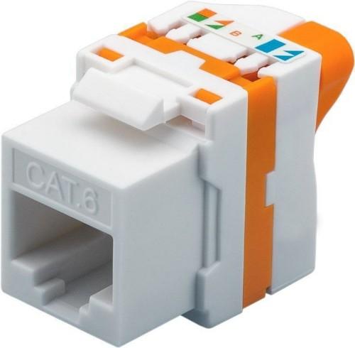 Microconnect KEYSTONE-13 keystone module