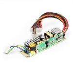 Synology PSU 100W_2 power supply unit 100 W