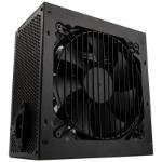 Kolink Classic Power power supply unit 600 W 20+4 pin ATX Black