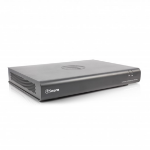 Swann DVR16-4550 Grey digital video recorder