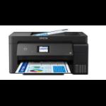 Epson EcoTank ET-15000 Inkjet 4800 x 1200 DPI 38 ppm A3 Wi-Fi