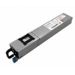 QNAP SP-A02-650W-S-PSU 650W Grey power supply unit