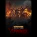 Nexway Warhammer: End Times - Vermintide vídeo juego PC Básico Español