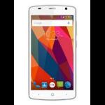ZTE Blade L5 Plus Dual SIM 8GB White