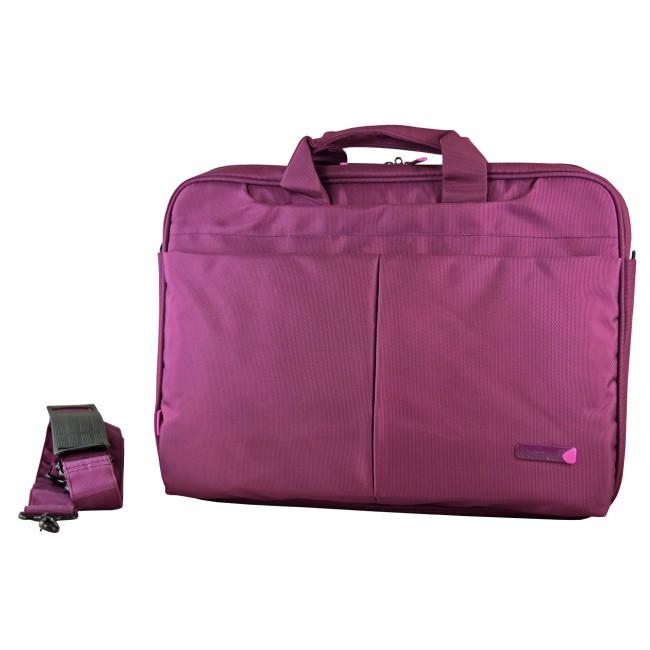 "Tech air TAN3205v2 15.6"" Briefcase"