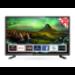 "Cello C32SFS TV 81.3 cm (32"") WXGA Smart TV Wi-Fi Black"