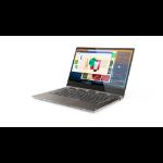 "Lenovo Yoga 920 1.60GHz i5-8250U 13.9"" 1920 x 1080pixels Touchscreen Bronze Hybrid (2-in-1)"