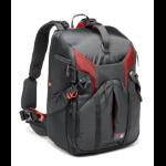 Manfrotto Pro Light Backpack case Black