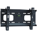 Brateck Plasma/LCD TV Ultra-Slim Tilting Wall Bracket up to 55'  w/ Spirit Level VESA 100x100/200x100/200x20